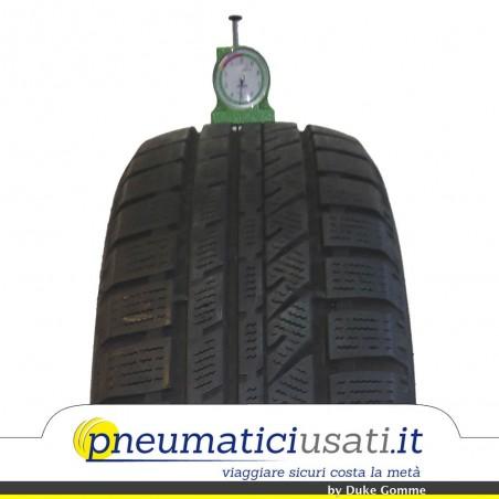 Bridgestone 175/65 R15 84T BLIZZAK LM30 pneumatici usati Invernale
