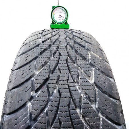 Sonar 165/60 R14 79H Winter Pf 2 pneumatici usati Invernali