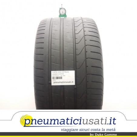 Pirelli 305/30 R20 103Y PZero XL pneumatici usati Estivo