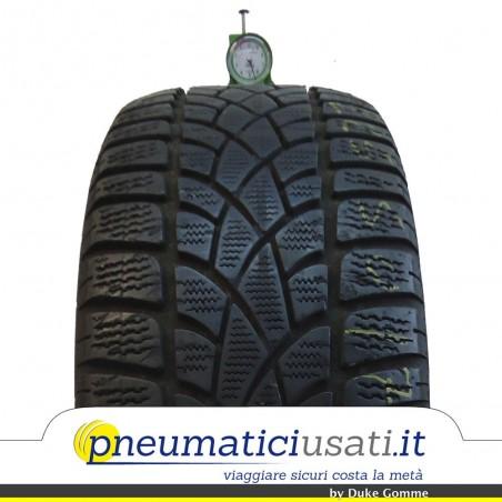 Dunlop 225/50 R17 94H SP WINTER SPORT pneumatici usati Invernale