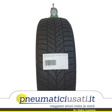 Fulda 175/65 R15 84T GRAVITO pneumatici usati Invernale