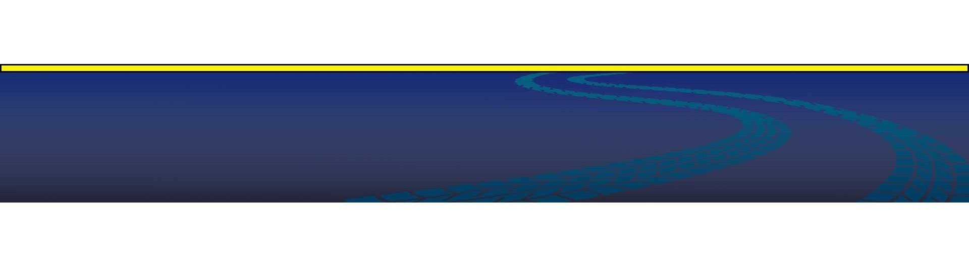 Pneumatici Usati 205 55 r16 | Vendita Online