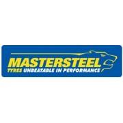 MasterSteel