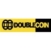 Double Coin